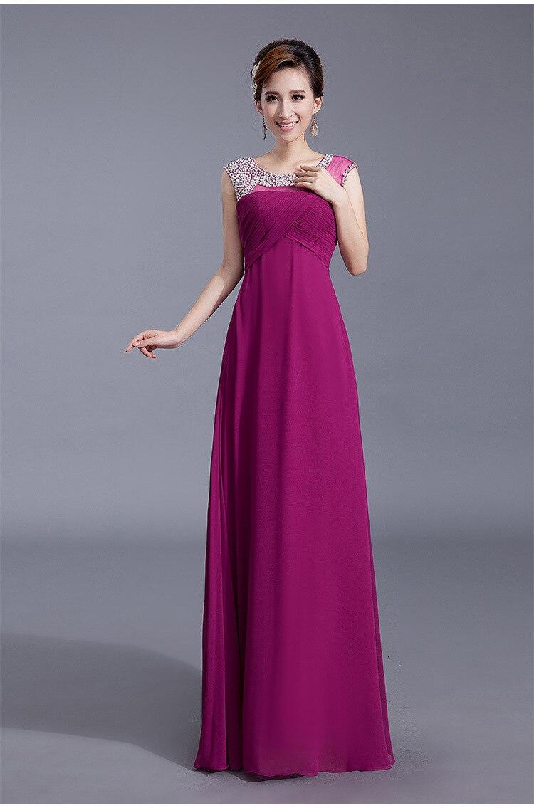 c16191f08fff35b Длинные вечерние платья с сеткой - Модадром