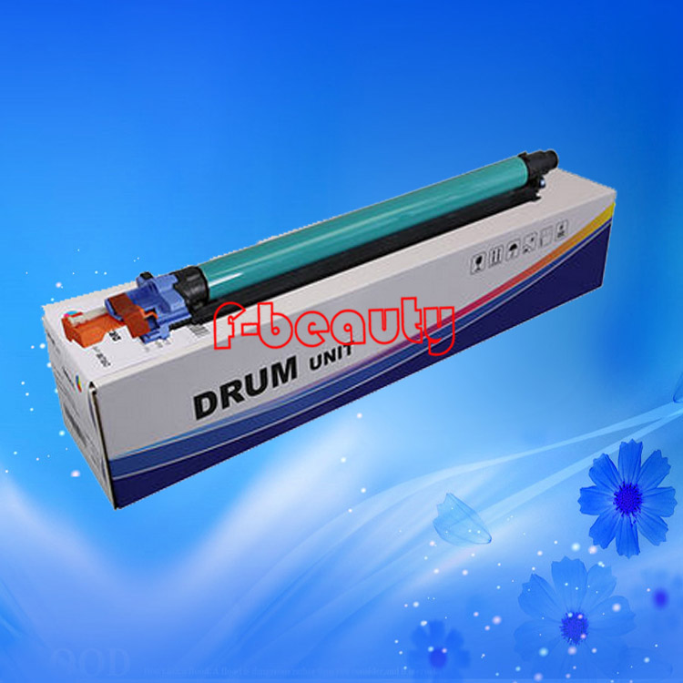 High quality DR311 Color drum unit compatible for konica minolta C220 C280 C360 MF220 280 360 bizhub c220 c280 c360 organic photoconductor imaging kit for konica minolta dr311 dr 311 dr 311 drum cartridge with opc