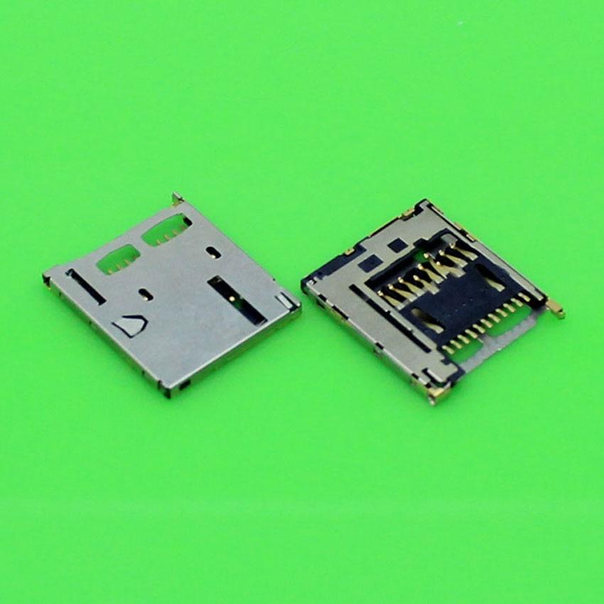 US $4 09 18% OFF|Top Quality Card Holder Slot Tray Reader Replacement Part  For Sony Xperia C4 C4 Dual Sim ( E5303 E5306 E5353 E5333 E5343 E5363)-in