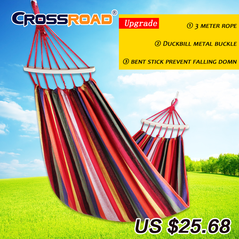 garden swing for children greenhouse indoor hanging chair double Camping sleeping bed hammock outdoor furniture hunting rede kid children hammock swing chair indoor outdoor portable hanging pod seat toy for children kids boy girl christmas birthday gift