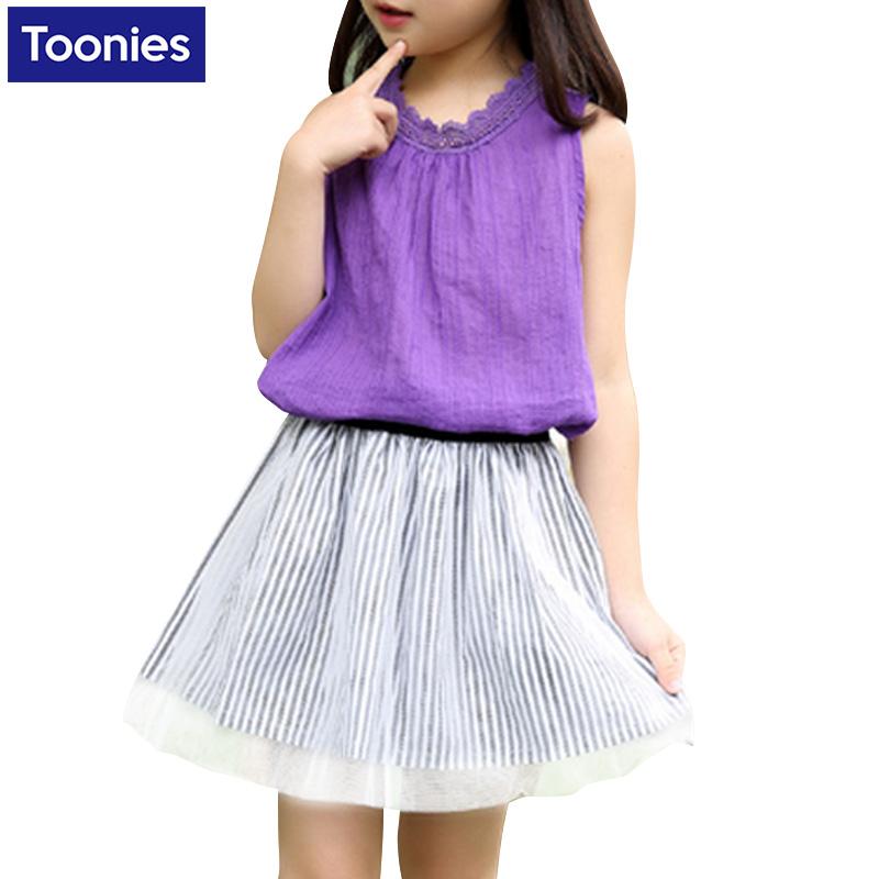 Niñas violet   compra lotes baratos de niñas violet ...
