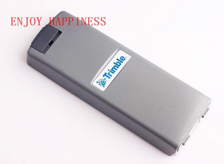 Trimble M3 Battery For BC-65 Q-75 TRIMBLE DTM-330/350
