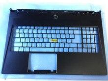 Genuino PER MSI GS60 SW60 DEL COMPUTER PORTATILE C shell 3076h7c di Prova OK