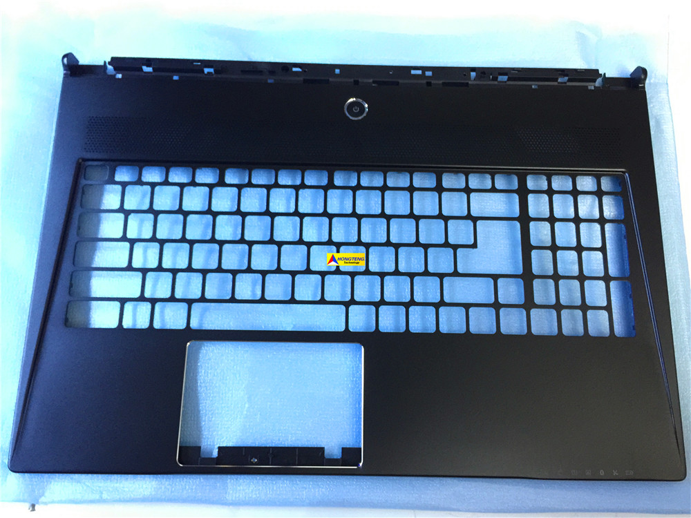 genuine FOR MSI GS60 SW60 LAPTOP C shell 3076h7c Test OK-in Computer Cables & Connectors from Computer & Office