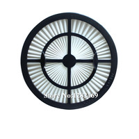 Vacuum Cleaner HEPA Filter Replacement For Haier ZW1608
