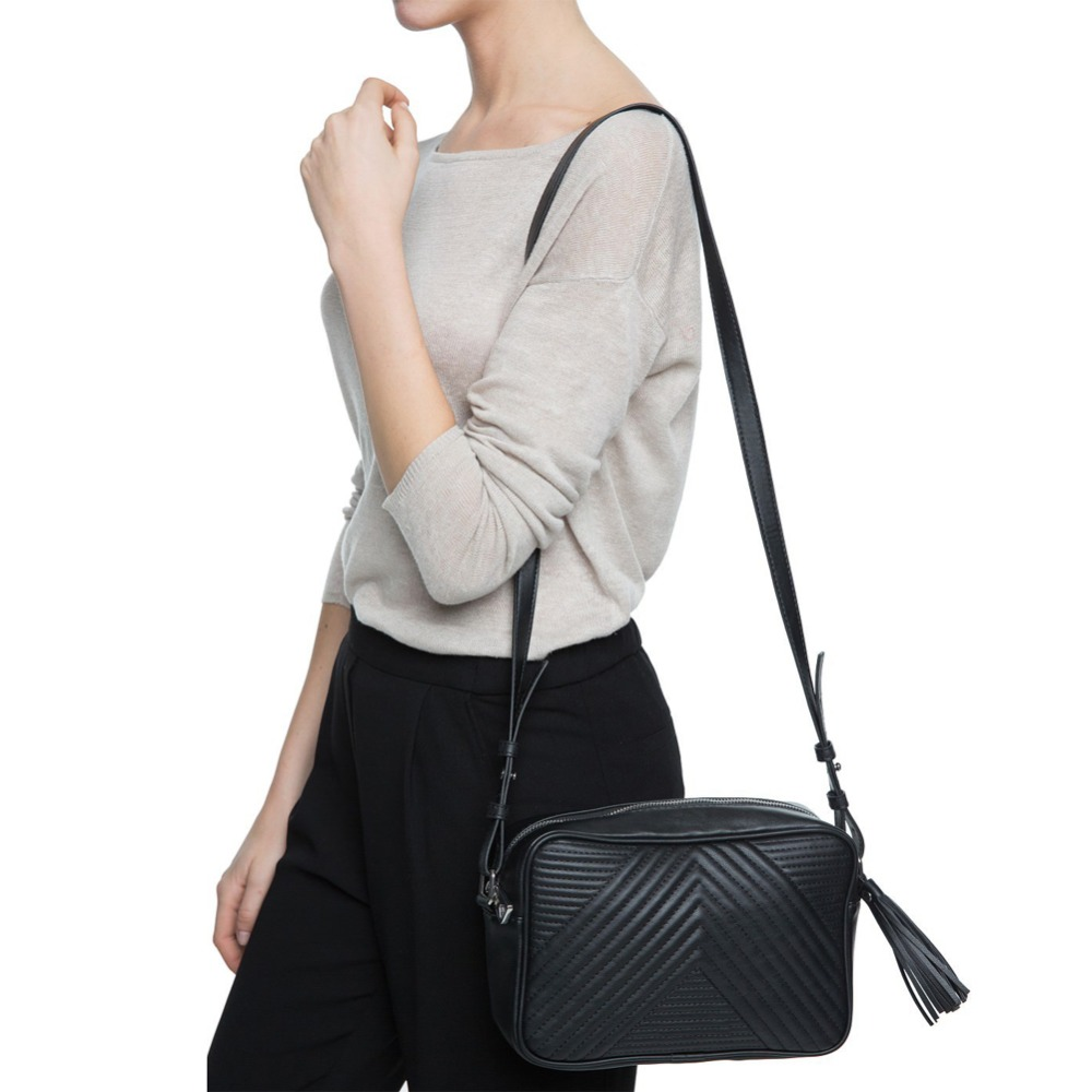 sacolas de ombro para mulheres Material Principal : Plutônio