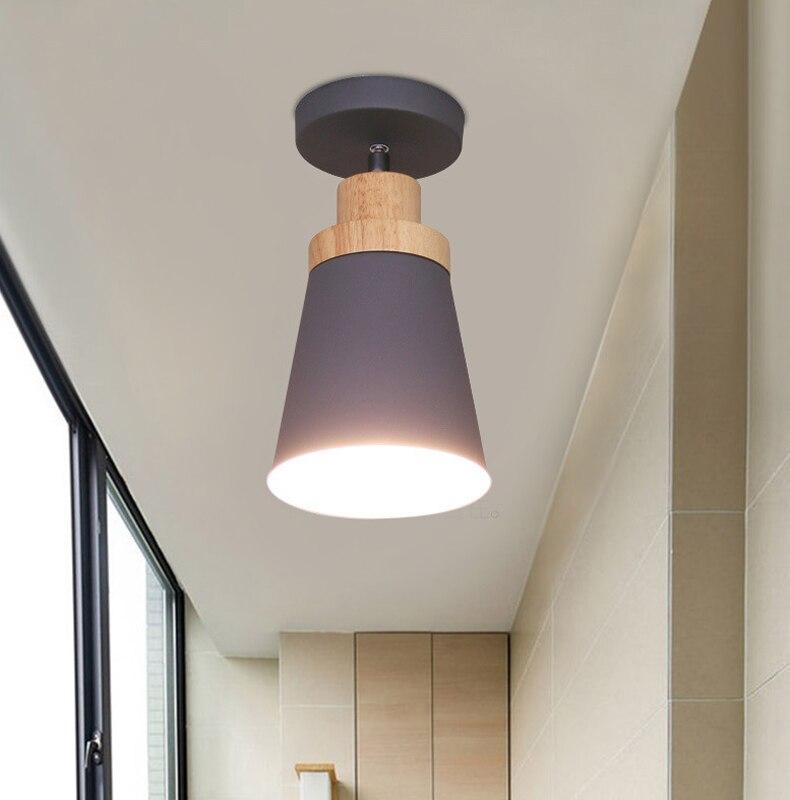 pendant lamps xiang (8)