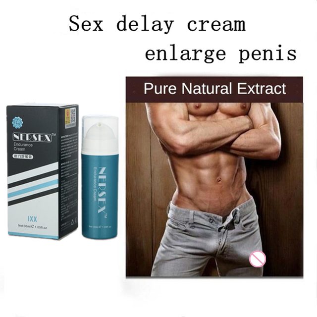 Permanent Penis Enlargment 28