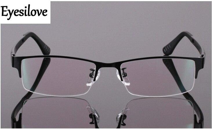 9ad7d0a6027 Best buy Eyesilove New fashion Men acetate optical frames classic glasses  frames for prescript for prescription myopia or reading glasses online cheap