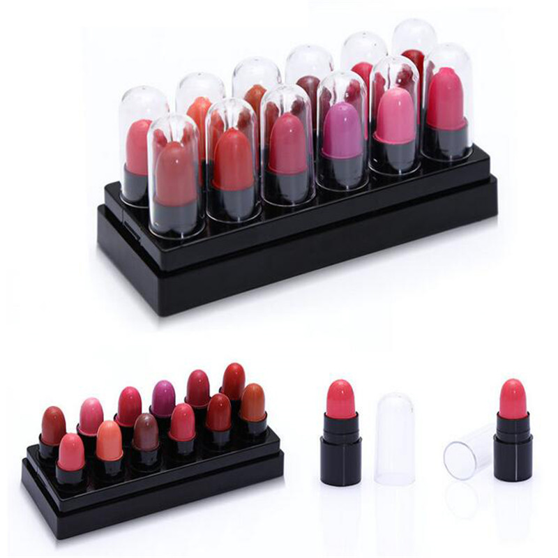 Compare Prices on Mini Lipstick- Online Shopping/Buy Low Price ...