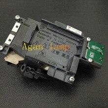 """Original Bulb Inside"""" Projector Lamp 610 352 7949/POA-LMP148 for SANYO LC-WB200,LC-XB250,PLC-XU4000,PLC-XU4010C,PLC-XU4050C"""