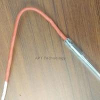 best IPL flash lamp 9*60*120mm for SHR IPL machine hair removal handle