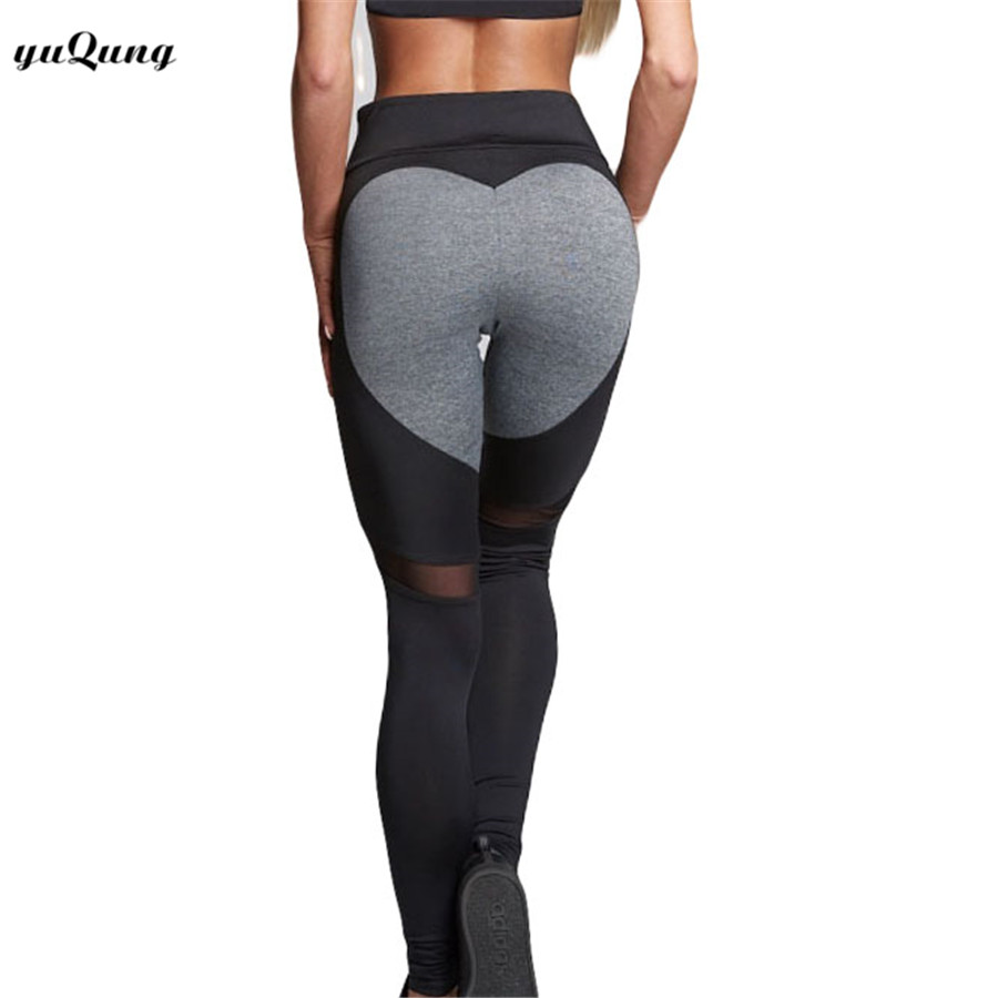 Workout Leggings | Workout Everydayentropy.Com
