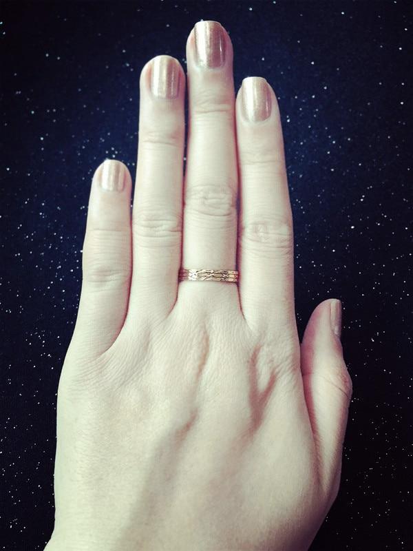 эьаль кольца купить на алиэкспресс