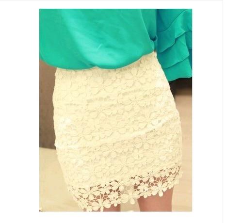 Aliexpress.com : Buy Free Shipping Women's Cute A line Skirts ...