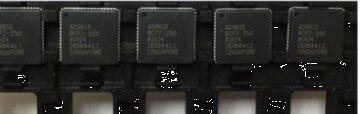 IC livraison gratuite 100% nouveau AD9613BCPZ-250 original AD9613BCPZ AD9613 IC ADC 12BIT SRL 250 MSPS 64 LFCSP QFN