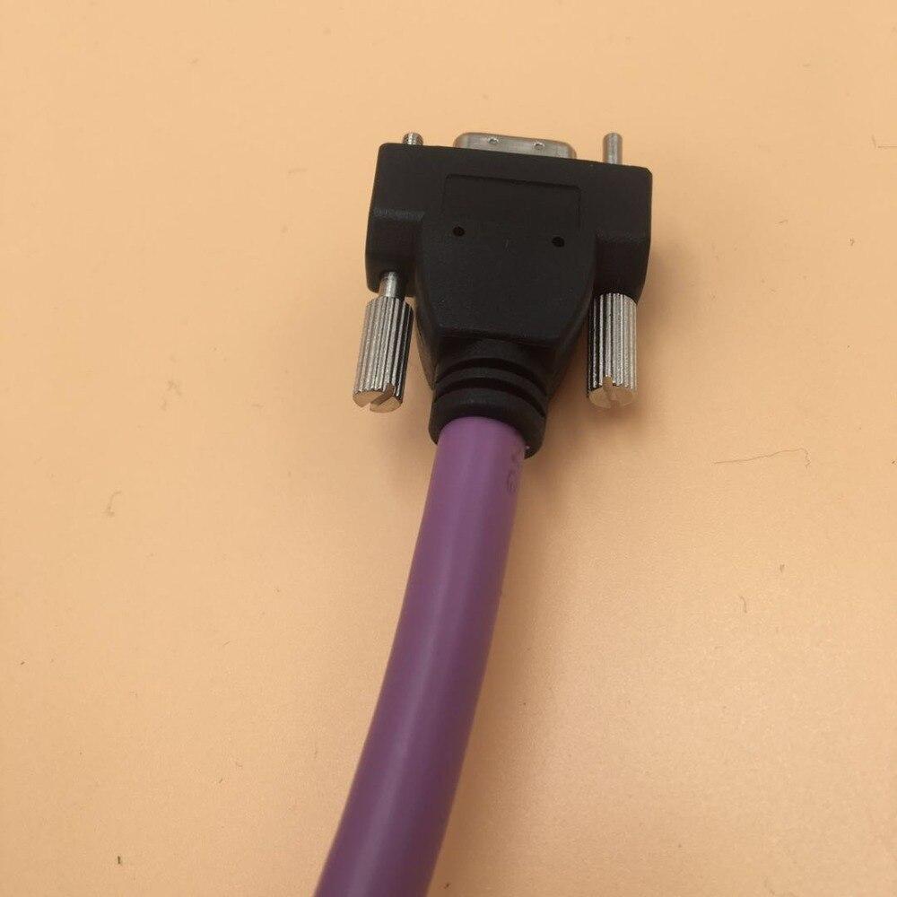 purple allwin cable 4