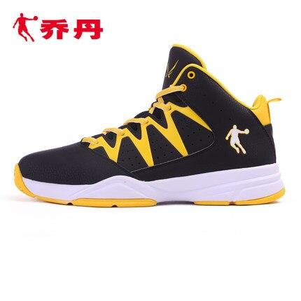 083eb6551bf Free Shipping CHEAP CHINA JORDAN shoes RETRO SNEAKERS XM 11 black white  blue INFRARED MEN BASKETBALL Athletic Sports Shoes
