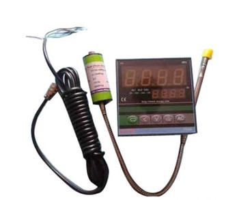 FREE SHIPPING 100% NEW PT124-50MPa-M14x1.5+PY208 Digital Pressure Sensor
