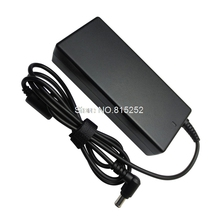 Laptop AC Adapter For MSI GS70 20D-294CN 19.5V 6.15A