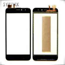 Syrinx With 3M Tape Mobile Phone Touch