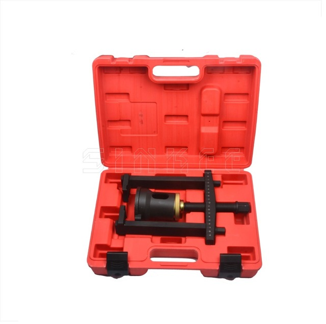For Honda CRV Acura Vehicle Rear Trailing Arm Suspension
