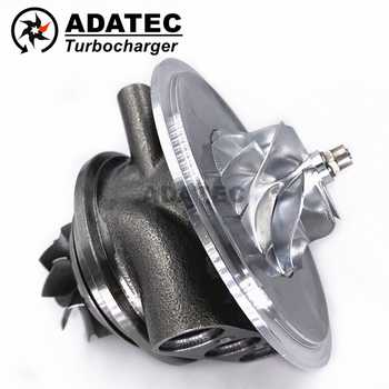 IHI JH5IT turbine cartridge 079145704K 079145703E 079145704E turbo CHRA for AUDI AUDI A8 S8 QUATTRO A8Q CEUC CEUA CEU 2010-13