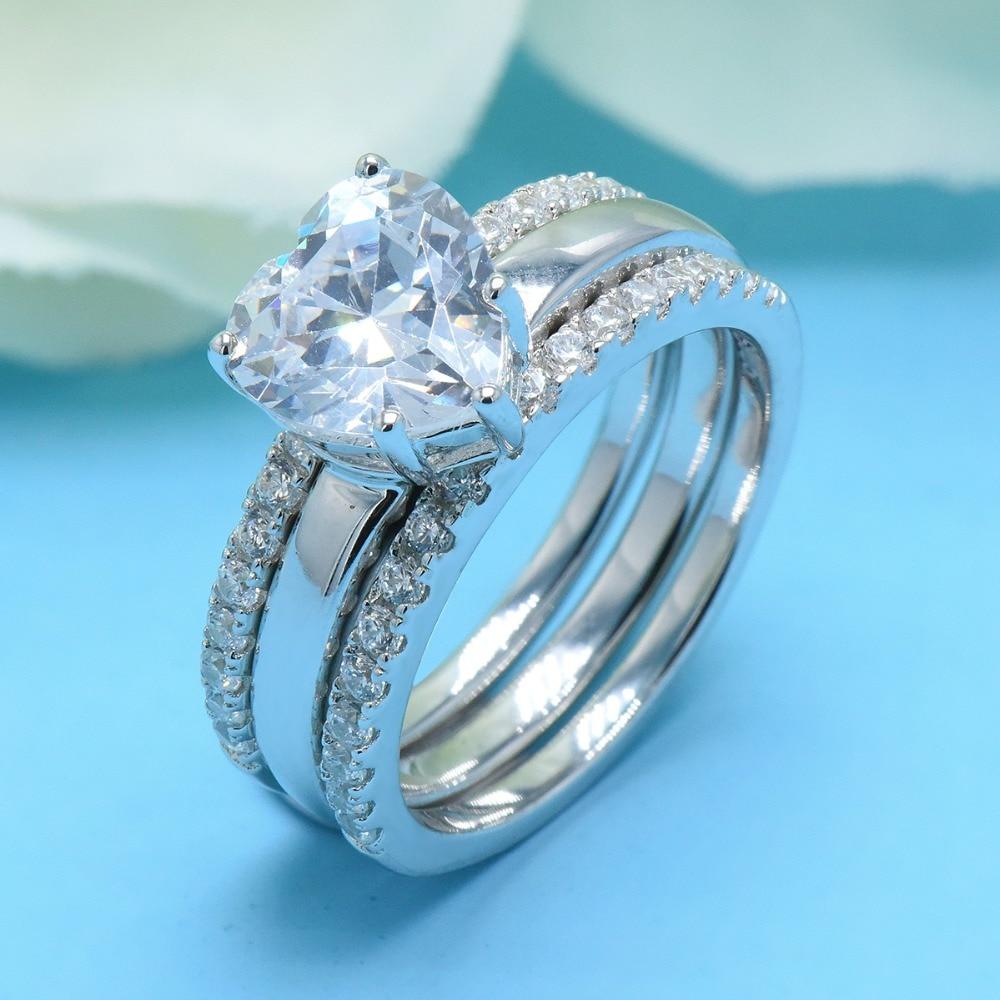 кольцо фото картинки края любых