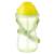 Baby bottle cup drinkware neprolivajka abridor 6 em 1 alimentação do bebê sólida formação er036er036 nitrosamina livre pp 400 ml de água