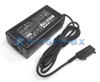 10 5V 2 9A AC Power Adapter For Sony Xperia Tablet S Series Charger SGPT111USS SGPT112USS