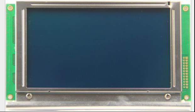 SG240128A1 SG240128ABWB-GB-G03 LCD replacement compatible Product  SG240128A1 SG240128ABWB-GB-G03 LCD replacement compatible Product