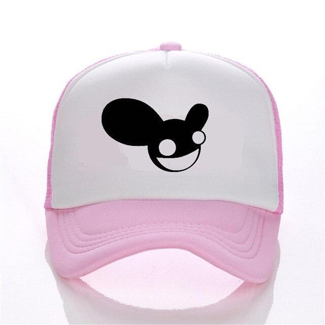 Pink Baseball net 5c64f225d886e