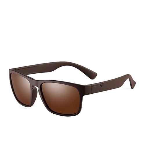 C3 Brown Brown