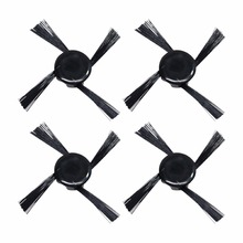 4-Pack Side Brush for Neato Botvac Series 75 80 85 Part#945-0123