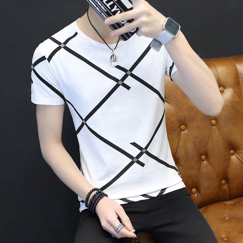 men compression shirts mens clothing 2018 bone skull bullet club gaming drake bulgaria japanese streetwear black metal t581