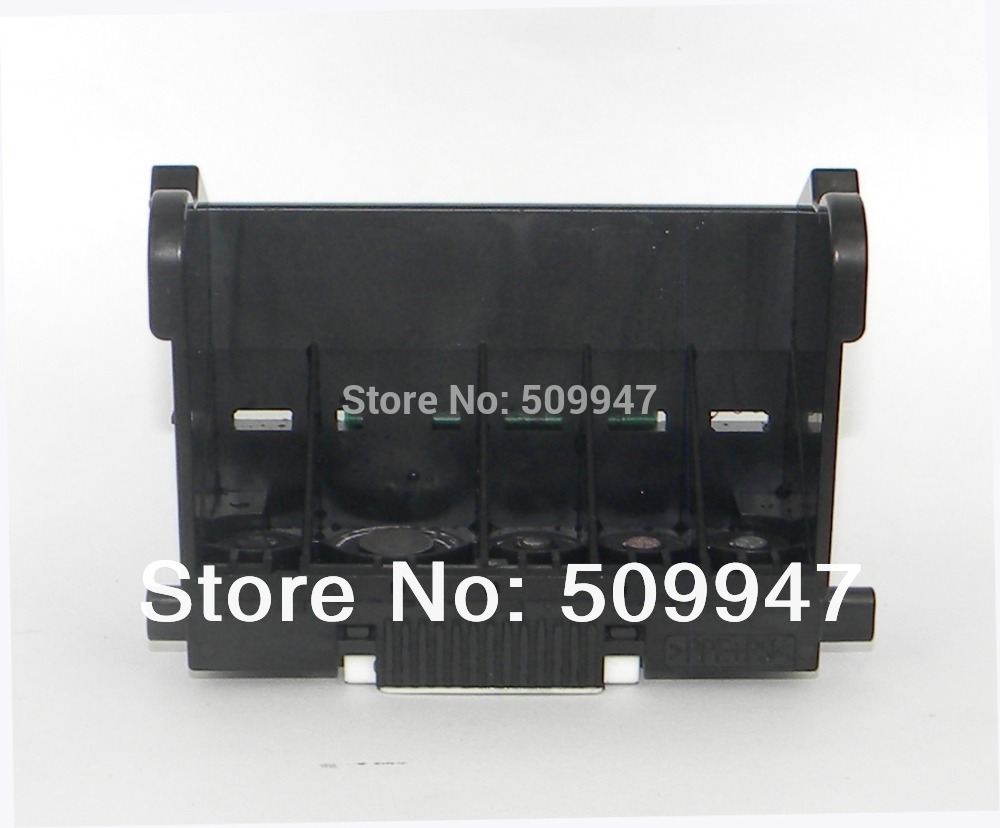 only guarantee the print quality of black Print head QY6-0059 Printhead for Canon IP4200 MP530 MP500 qy6 0082 print head original refurbished for canon ip7220 ip7250 mg5420 mg5450 printer only guarantee the print quality of black