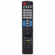 Controle remoto para lg 3d smart lcd led hdtv substituição tv controle remoto 2017 quente