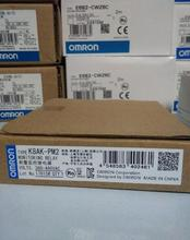 FREE SHIPPING 100% NEW K8AK-PM2 relay sensor