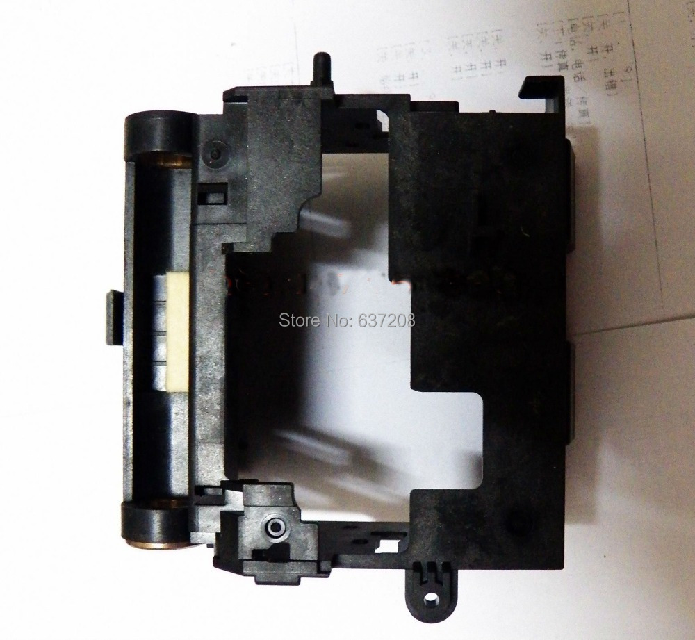Prideal Original Head Holder For Exex2ex3700710720 Printer Print Epson Lq2180 Lq2190 In Parts From Computer Office On Alibaba Group