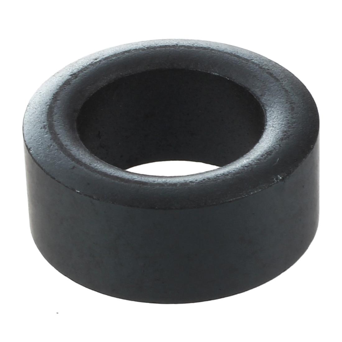 цены 10 Pcs Toroid Ring Ferrite Cores 22*14*10MM