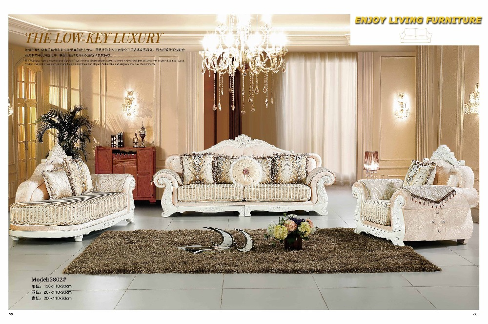 2016 Chaise Beanbag No Set Bean Bag Chair Living Room Sectional Sofa European Style Leather Hot Sale Factory Direct Sell Sofas 2016 bean bag chair special offer european style three seat modern no fabric muebles sofas for living room functional sofa beds