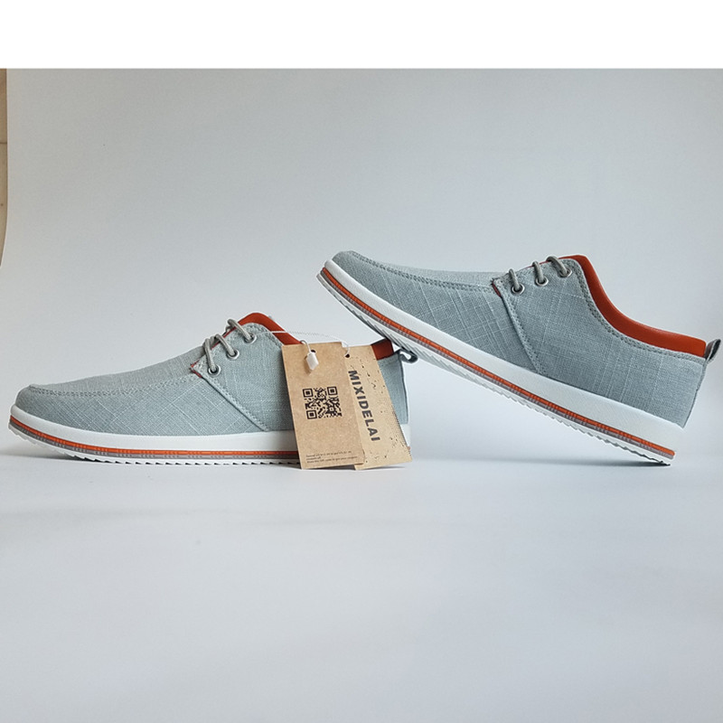 HTB1X46wtDlYBeNjSszcq6zwhFXaj 2019 New Men's Shoes Plus Size 39 47 Men's Flats,High Quality Casual Men Shoes Big Size Handmade Moccasins Shoes for Male