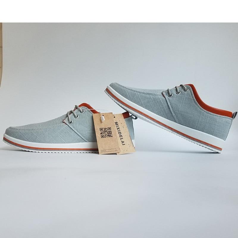 HTB1X46wtDlYBeNjSszcq6zwhFXaj New Men's Shoes Plus Size 39-47 Men's Flats,High Quality Casual Men Shoes Big Size Handmade Moccasins Shoes for Male