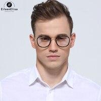 EE New Women S Glasses Frame For Men Optical Glasses Frame Acetate Eyeglasses Glasses Vintage Oculos
