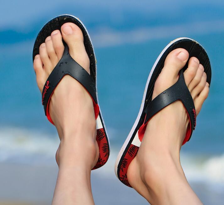 Fghgf Shoes Men's Slippers TAM fghgf shoes men s slippers mak