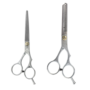 Barber Hair Cutting Thinning S