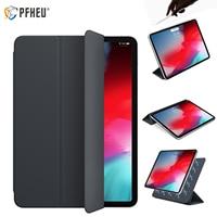 retina ipad Fashionable PU Leather Tablet Smart Case Cover Ultra Slim Designer For Apple iPad Air 1 iPad5 Air1 Retina (1)
