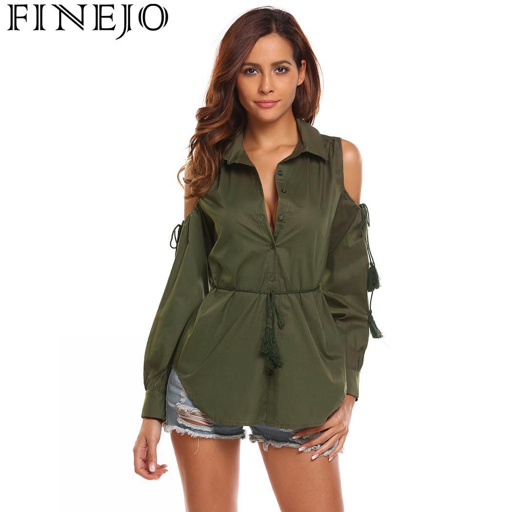 bbe32ae772 Aliexpress.com : Buy FINEJO Jacket For Winter Women Detachable Zip ...