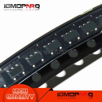 10 шт. /лот SN74LVC1G126DBVR SN74LVC1G126 C262 C265 C26F C26K C26R C26T новый оригинальный