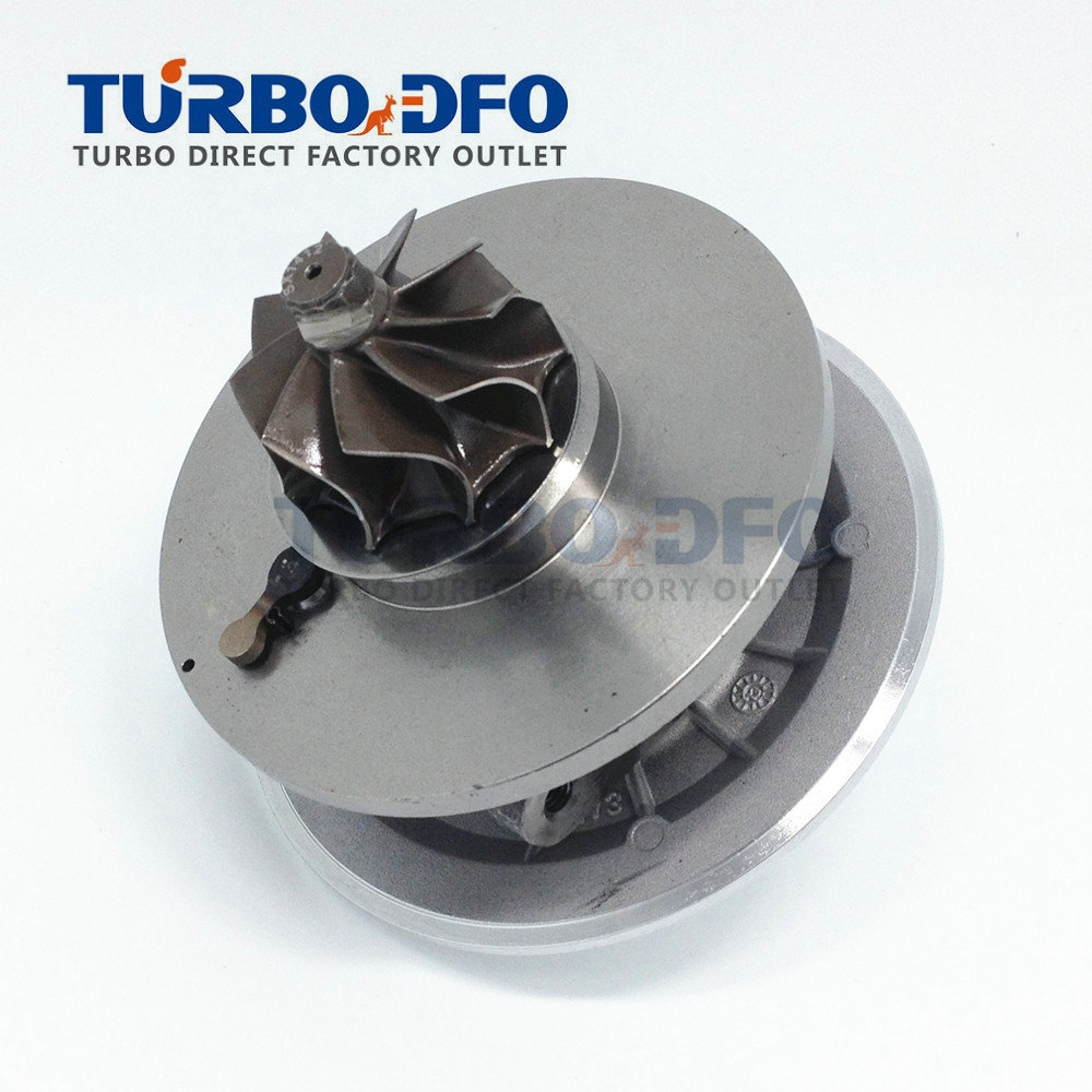 GT1849V turbo charger 727477 cartridge core CHRA turbine kit for Nissan Almera Primera X-Trail 2.2 DI YD22ED / YD1 136 HP